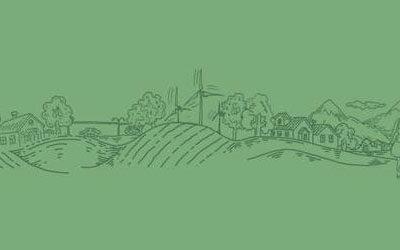 REDR lanza su primera playlist con música inspirada por los territorios rurales, 'Sonido Rural'