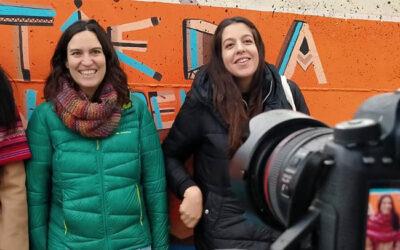 Las iniciativas emprendedoras de Jacetania se suman a la red de La Era rural