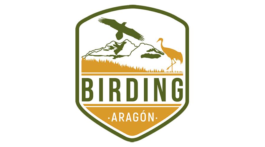 BIRDING ARAGÓN es un proyecto de cooperación entre los grupos de acción local aragoneses, la Asociación de empresarios de Ecoturismo y Turismo ornitológico de Aragón (APATOE) y Turismo de Aragón, coordinado por el grupo ADRI JILOCA GALLOCANTA. El objetivo que se persigue es promover la ornitología como recurso turístico sostenible y medioambiental en toda la comunidad. Aragón es una tierra afortunada, se caracteriza por poseer una variada avifauna, en consonancia con la riqueza de hábitats de su territorio.