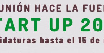 Startup 2021 de La Era Rural
