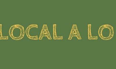 Jornadas «De lo local a lo global»