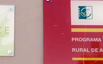 Los Viveros de Empresas Agroalimentarios de ADECUARA, quintos en el Ranking Global Funcas