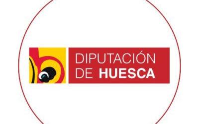 La DPH saca una línea de ayudas para trabajadores autónomos, microempresas, y pequeñas y medianas empresas radicadas en las comarcas de Jacetania, Alto Gállego y Ribagorza afectadas por la crisis sanitaria y económica de la COVID 19